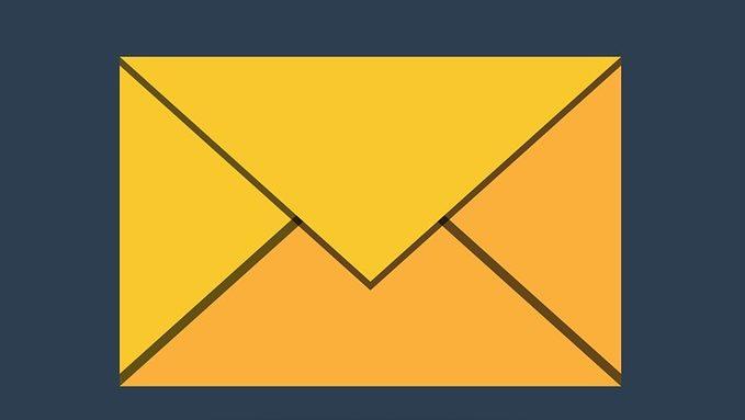 envelope-2173634_960_720.jpg